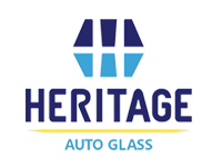 Heritage Auto Glass