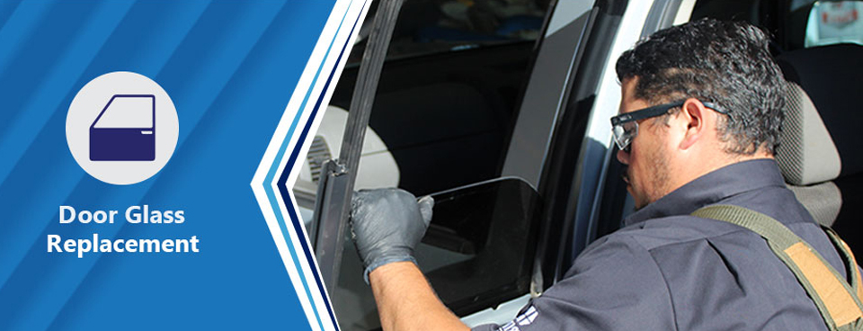 SIDE WINDOW REPLACEMENT 1